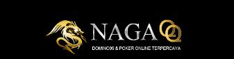 NagaQQ.com