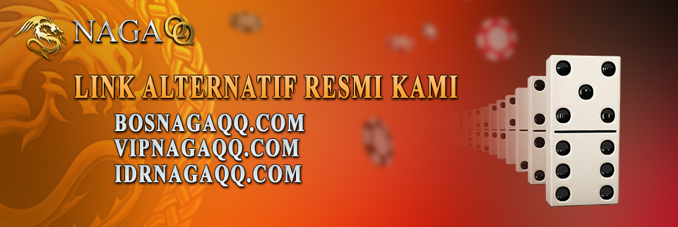 IMAGE BANNER